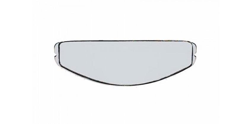 N44 / N40 Aksesoris Helm   Putih Antifog N44 / N40 full 0