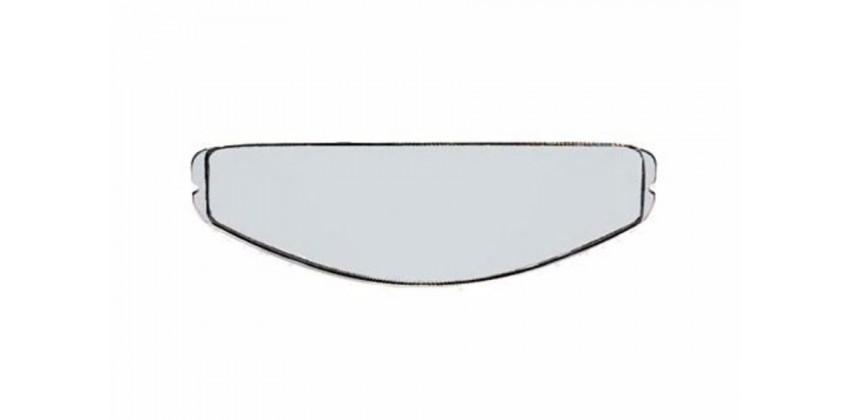 N62/N63/N64 Aksesoris Helm Pinlock   FSB (Full Silicone Border) Clear 0