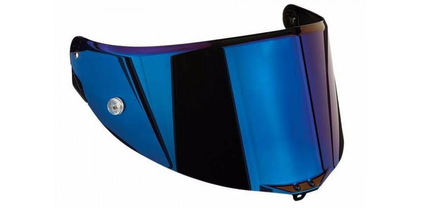 Pista / Corsa GP-R Iridium Aksesoris Helm Visor 0