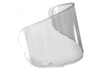 HJC Aksesoris Helm Pinlock Flat Clear