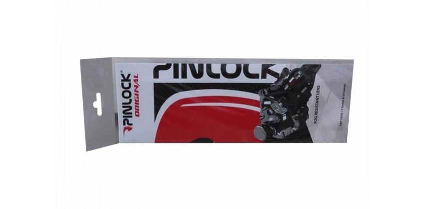V Series Aksesoris Helm Pinlock 0