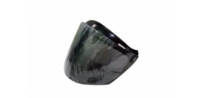 Z385C Aksesoris Helm Flat Visor 0