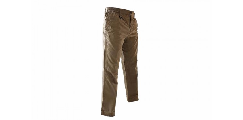 All Season Casual Pant Celana Bikers 0