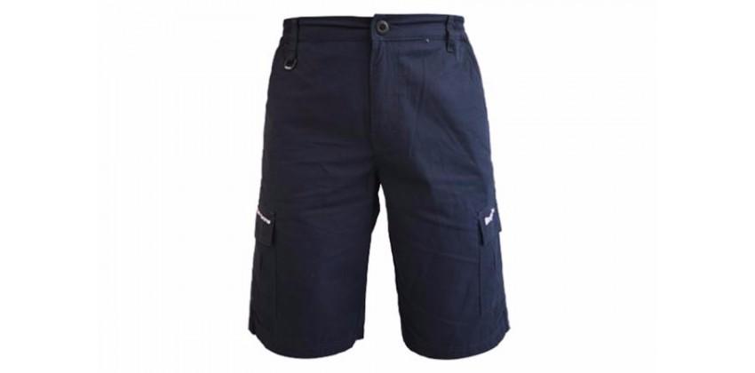 Cargo AXL Short Pant Celana Bikers Celana Touring 0