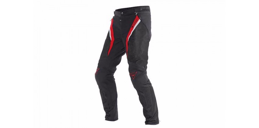 D1 Drake Super Air Pants Celana Bikers Celana Touring Textile 0