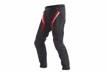 D1 Drake Super Air Pants Celana Bikers Celana Touring Textile