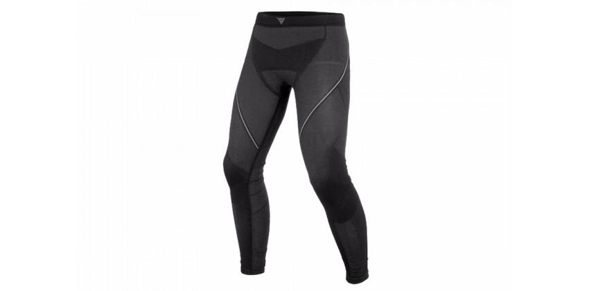 D Cor Dry Pant 3/4 Celana Bikers Celana Racing 0