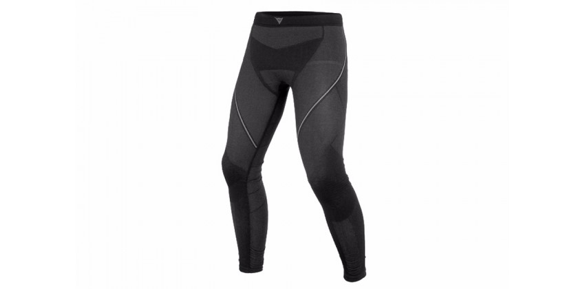 D Core Dry Pant Long Leg Celana Bikers Celana Racing 0