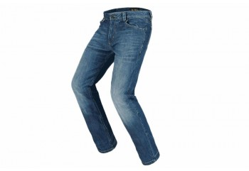 J & Stretch Lady Jeans Celana Bikers Celana Touring