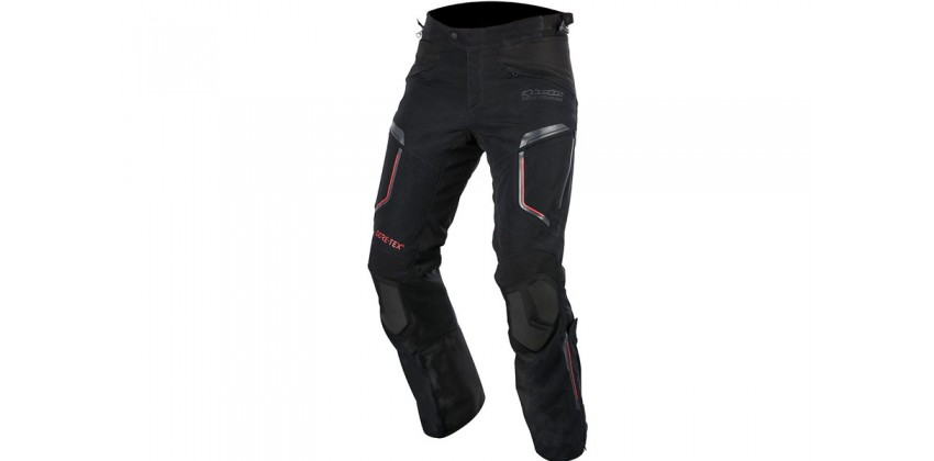 Managua Gore-Tex® Celana Riding 0