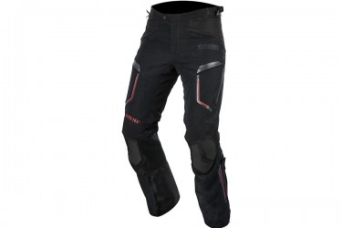 Alpinestars Managua Gore-Tex® Celana Bikers Riding Hitam 47