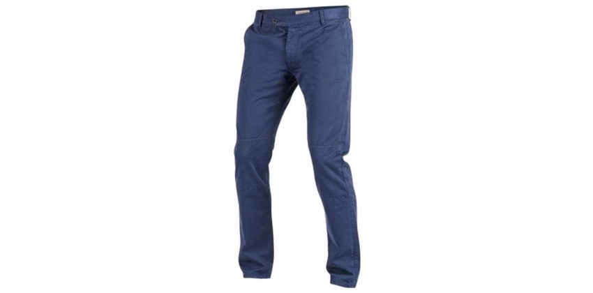 Mckellen Trousers Celana Bikers Celana Touring 0