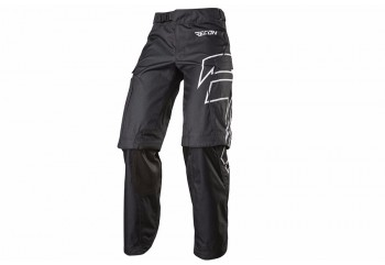 Shift Recon Checkers Celana Bikers Celana Riding