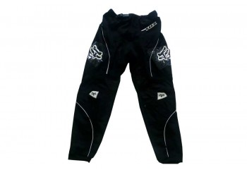 Trail Cross Adventure Celana Bikers Celana Cross