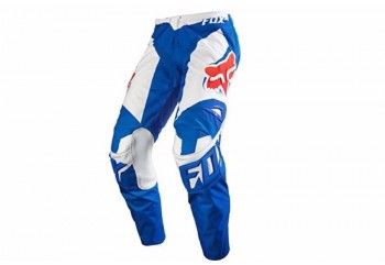 FOX Celana Bikers Celana Racing