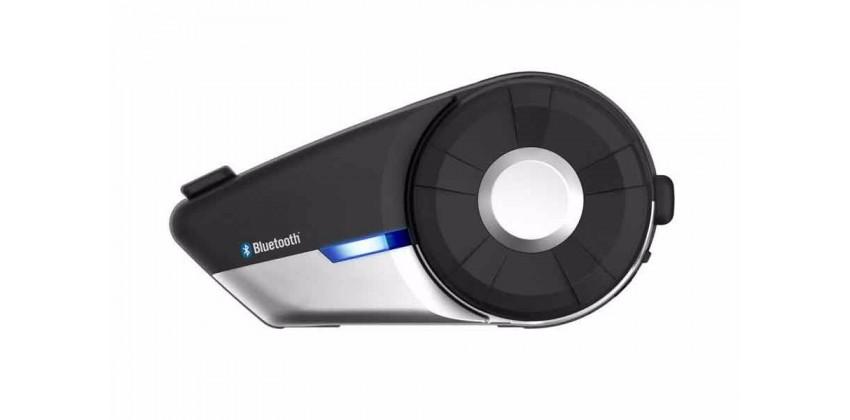 20S Gadget Intercom 0
