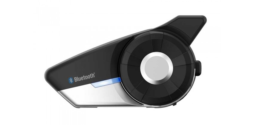 20S Evo Gadget Intercom 0