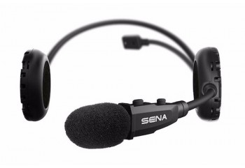 Sena Gadget Audio Kit