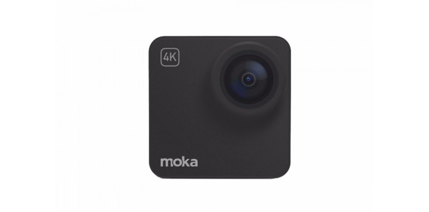 4K Gadget Action Cam 0