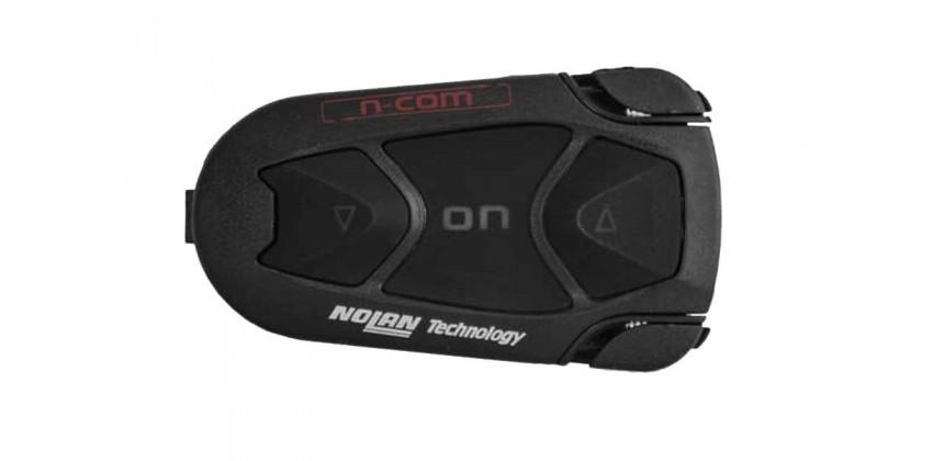 n-com Gadget Intercom 0