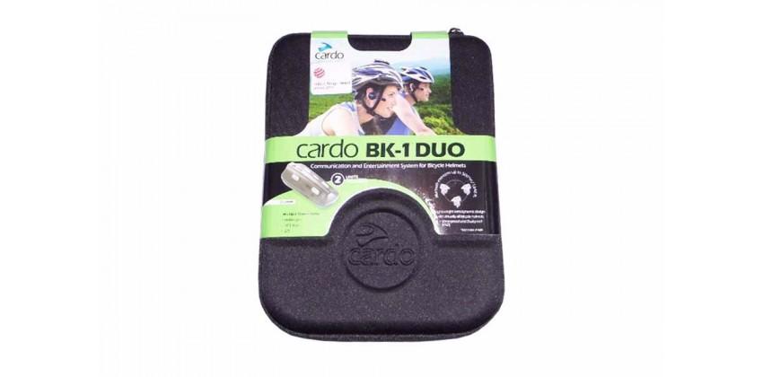 BK-1 Duo Gadget Intercom 0