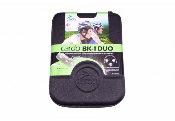 BK-1 Duo Gadget Intercom