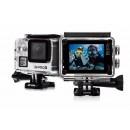 B-Pro 5 Alpha Plus Gadget Action Cam 1