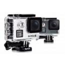 B-Pro 5 Alpha Plus Gadget Action Cam 2