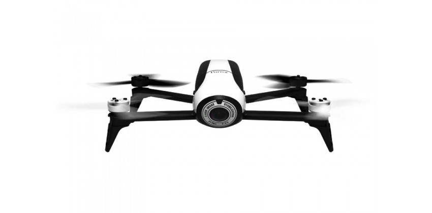 Bebop 2 FPV Gadget Drone 0