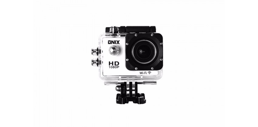 DV603C Gadget Action Cam 0