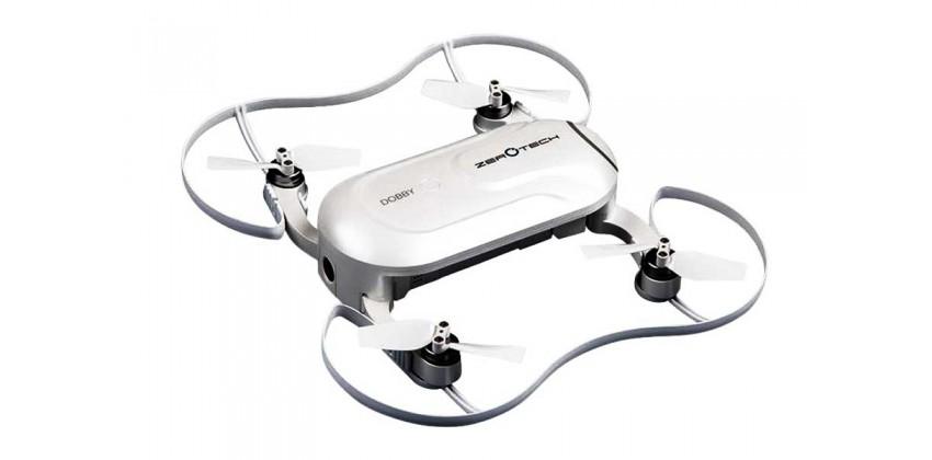 Dobby Gadget Drone Pocket 0