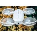 Dobby Gadget Drone Pocket 1