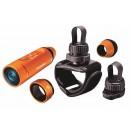 HX A1 Gadget Action Cam 3