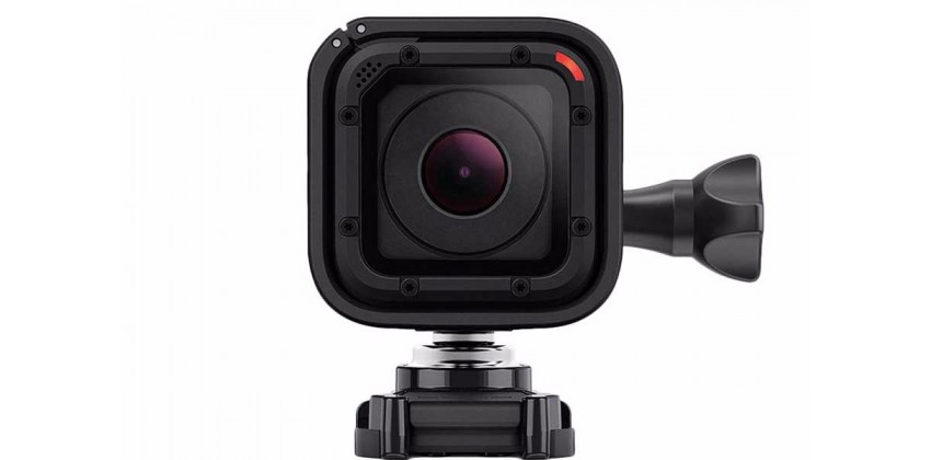 Hero 4 Session Action Cam 0