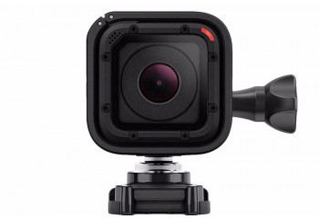 Go Pro Hero 4 Session Action Cam