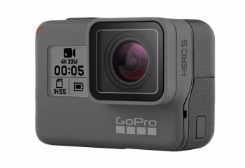 Hero 5 Gadget Action Cam