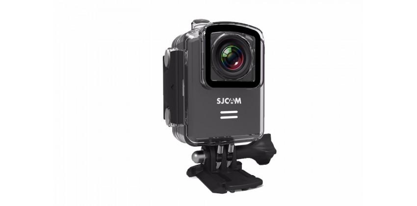 M20 Gadget Action Cam 0