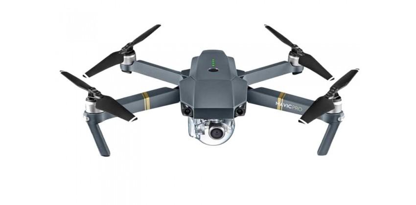 Mavic Pro Gadget Drone 0