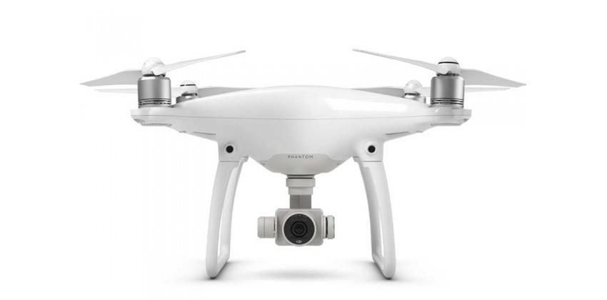 Phantom 4 Gadget Drone 0