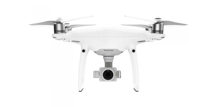 Phantom 4 Pro Plus Gadget Drone 0