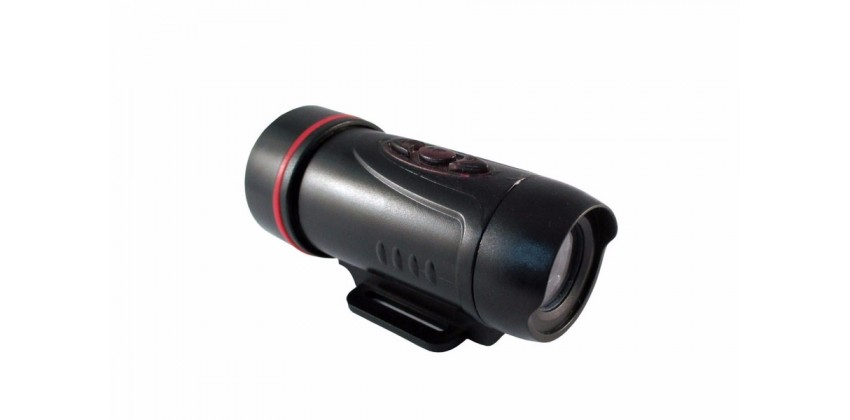 RD31 Gadget Action Cam 0