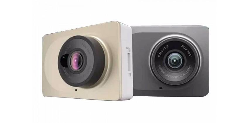 Smart Gadget Video Compact 0