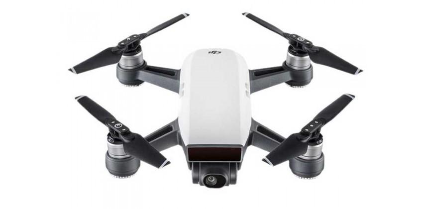 Spark Quadcopter Gadget Drone 0