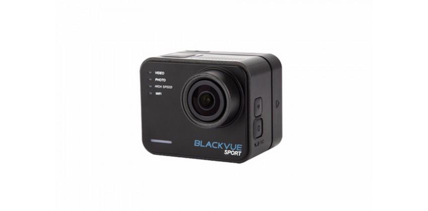 Sport SC500 Gadget Action Cam 0
