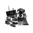 Typhoon H Advanced Gadget Drone 2