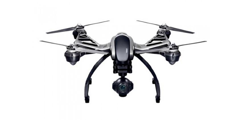 Typhoon Q500 4K Gadget Drone 0