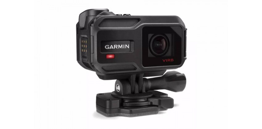 Virb XE Gadget Action Cam 0
