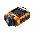 WG-M2 Gadget Action Cam 0