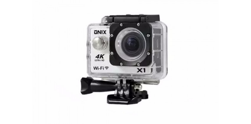 X1 Gadget Action Cam 0