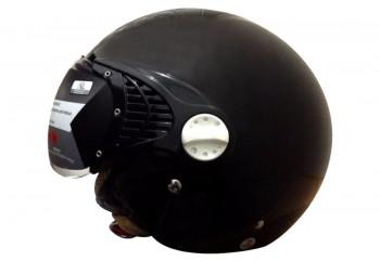 Snail 6321  Helm Retro